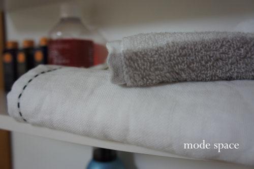yasashii-towel.jpg